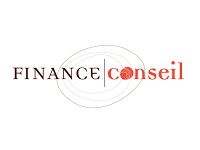 financeconseil
